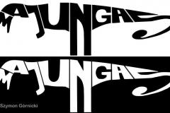 Majungas poster.